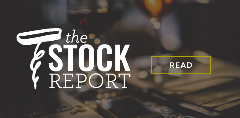 The Stock Report