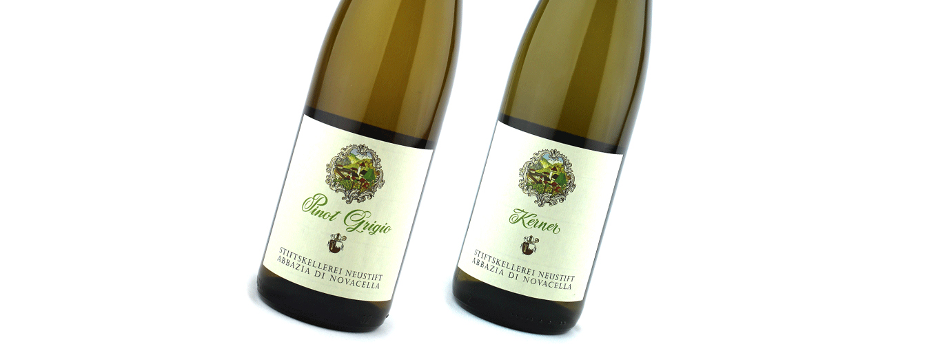 HIGH VALLEY WHITES-PART ONE